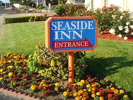 Seaside Inn Monterey photos Exterior