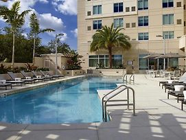Hyatt Place Miami Airport East photos Exterior