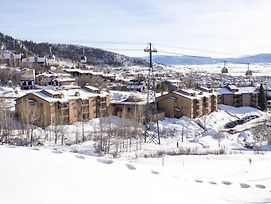 Ski Inn By Wyndham Vacation Rentals photos Exterior