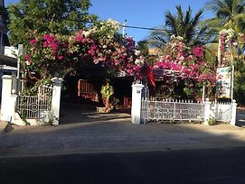 Duy An Guest House photos Exterior