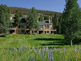 Aspen Ridge Condominiums By Keystone Resort photos Exterior