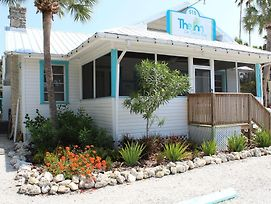The Inn On Siesta Key photos Exterior