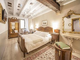 Corte Realdi Boutique Rooms Verona photos Exterior