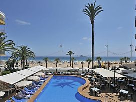 Sol Costablanca (Adults Only) photos Facilities