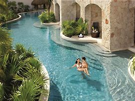 Secrets Maroma Beach Riviera Cancun (Adults Only) photos Facilities
