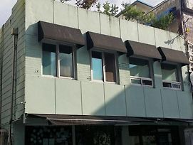 Nearest Guesthouse In Jeonju Hostel photos Exterior