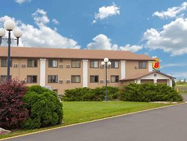 Super 8 By Wyndham Clear Lake photos Exterior
