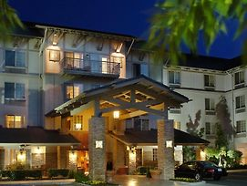 Larkspur Landing Roseville - An All-Suite Hotel photos Exterior