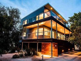 Point Lonsdale Holiday Apartments photos Exterior