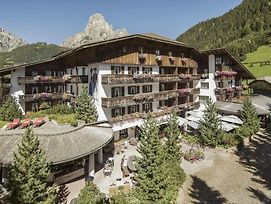 Hotel La Perla: The Leading Hotels Of The World photos Exterior