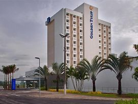 Golden Tulip Sao Jose Dos Campos photos Exterior