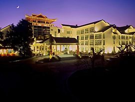 Hangzhou Huagang Hna Resort photos Exterior