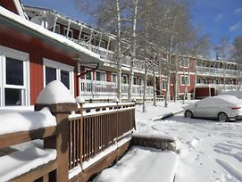 Roost Lodge photos Exterior