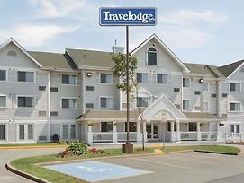Travelodge Suites By Wyndham Halifax Dartmouth photos Exterior