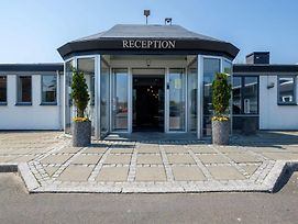 Best Western Hotel Kolding City photos Exterior