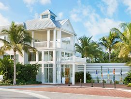 The Marker Waterfront Resort Key West photos Exterior