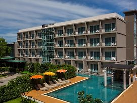 The Melody Phuket photos Exterior