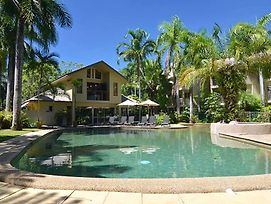 Port Douglas Sands Resort photos Exterior