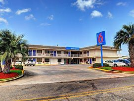 Motel 6 New Orleans - Slidell photos Exterior