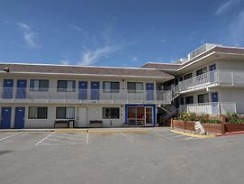 Motel 6 Casper photos Exterior