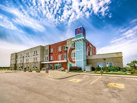 Motel 6 Headingley Winnipeg West photos Exterior