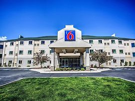 Motel 6 Missoula photos Exterior