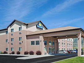 Days Inn By Wyndham Brigham City photos Exterior
