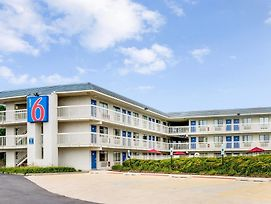 Motel 6 Chicago Nw - Rolling Meadows photos Exterior