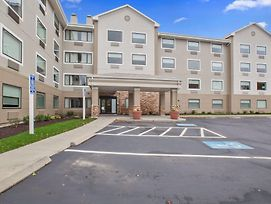 Extended Stay America Providence - East Providence photos Exterior
