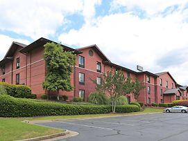 Extended Stay America - Macon - North photos Exterior