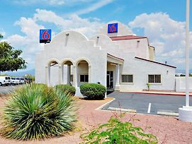 Motel 6 Benson photos Exterior