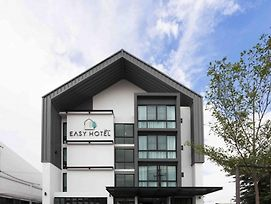Easy Hotel photos Exterior