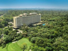 The Oberoi New Delhi photos Exterior
