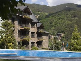 Abba Xalet Suites photos Facilities