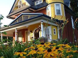 A Moment In Time Bed And Breakfast photos Exterior