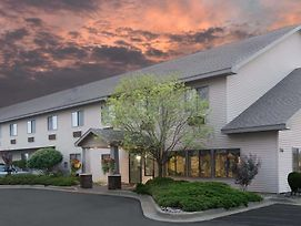 Super 8 By Wyndham Sparta photos Exterior