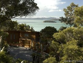 The Sanctuary At Bay Of Islands photos Exterior