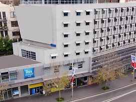 Ibis Budget Sydney East photos Exterior
