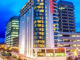 Rydges Wellington photos Exterior