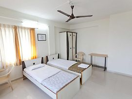 Amigo Serviced Apartments - Chinchwad photos Exterior