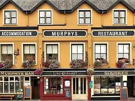 Murphys Of Killarney photos Exterior