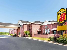 Super 8 By Wyndham Searcy Ar photos Exterior