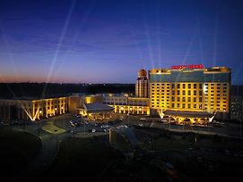 Hollywood Casino St. Louis photos Exterior