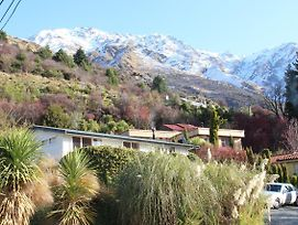 Queenstown Skiers Retreat photos Exterior