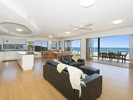 Lennox On The Beach Unit 2 - Lennox Head photos Exterior