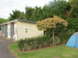Whangarei Falls Holiday Park & Yha photos Exterior
