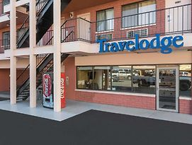 Travelodge By Wyndham Reno photos Exterior
