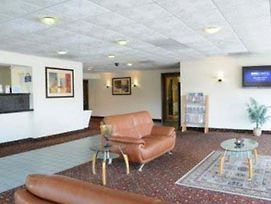 Americas Best Value Inn And Suites Lexington Park photos Interior