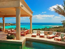Anguilla'S Bird Of Paradise photos Exterior
