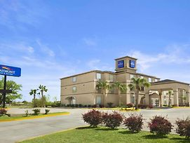 Baymont By Wyndham Marrero photos Exterior